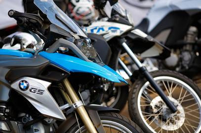 Moto Capital - 0249.JPG