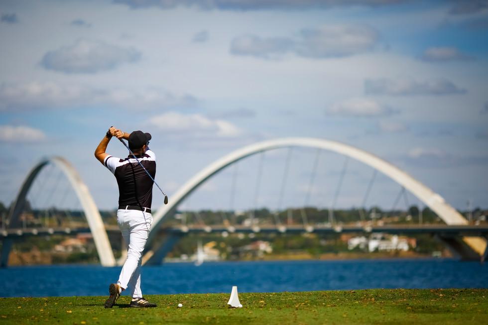 Golfe - 1427.JPG
