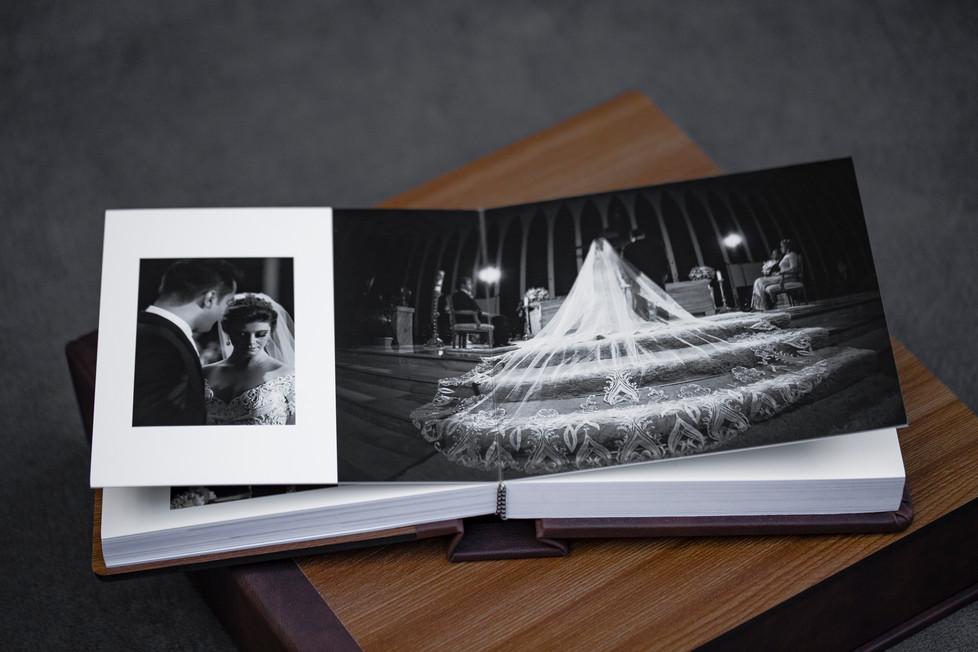 A importância da fotografia impressa
