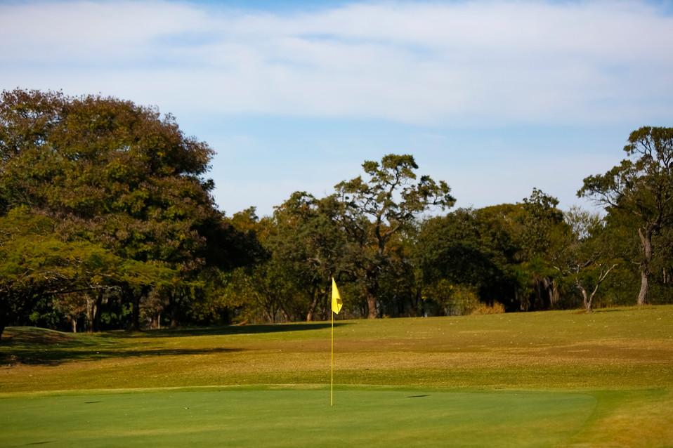 Golfe - 0006.JPG