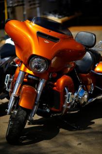 Moto Capital - 0189.JPG