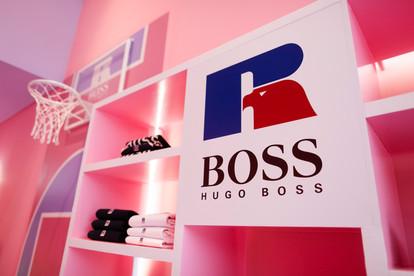 Hugo Boss-0366.JPG
