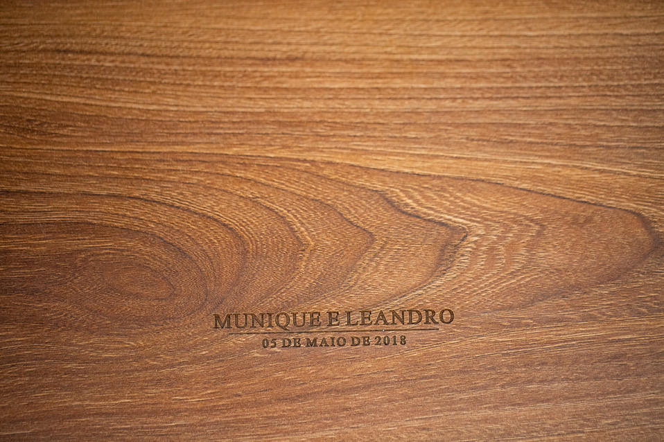 Álbum_de_Casamento_-_0032.JPG