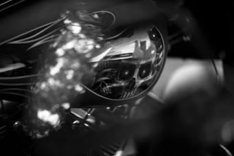 Moto Capital - 0078.JPG