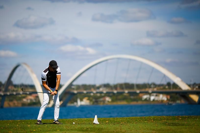 Golfe - 1417.JPG