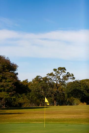 Golfe - 0004.JPG