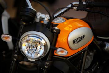 Moto Capital - 0114.JPG