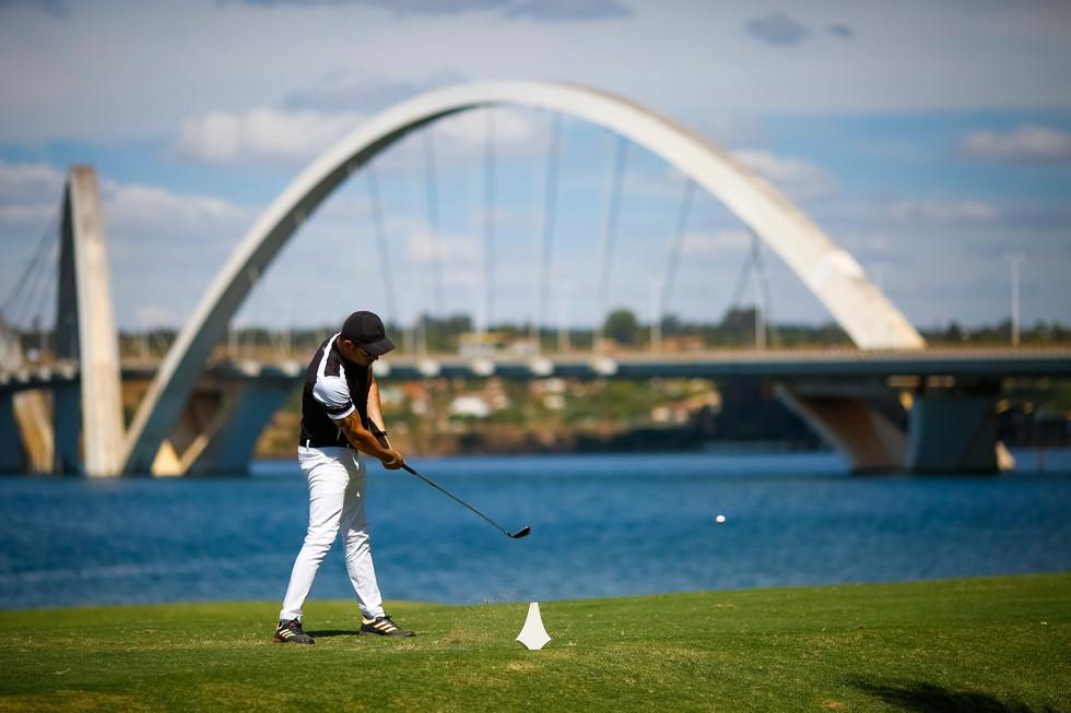 Golfe - 1466.JPG