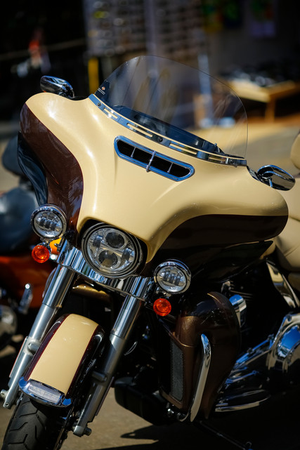 Moto Capital - 0186.JPG
