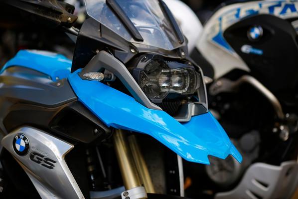 Moto Capital - 0251.JPG