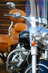 Moto Capital - 0257.JPG