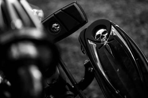 Moto Capital - 0086.JPG
