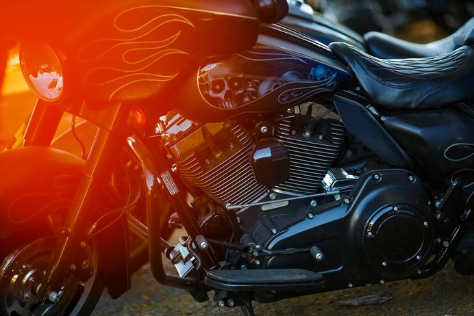 Moto Capital - 0070.JPG