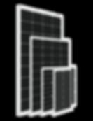 Mono-36cells-10W-140W-Solar-Module.png