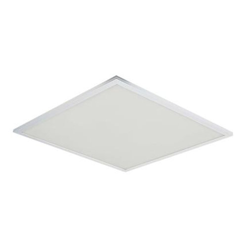 4-Lite LED panel 60x60