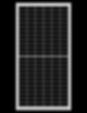 sunpal-power-mono-half-cell-144cells-380
