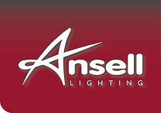 Ansell-logo-JPEG.jpg