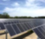 1.2MW-solar-power-plant.png