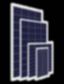 Poly-36cells-10W-135W-Solar-Module.png