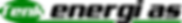 Logo_Tenk_Energi AS 2020.png