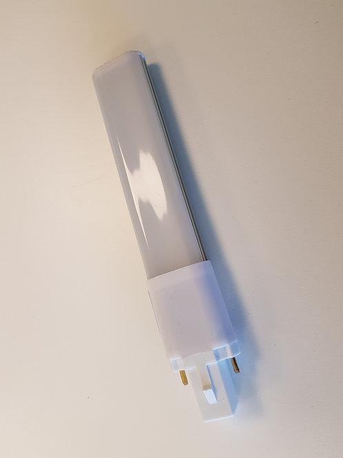GU23 LED pære