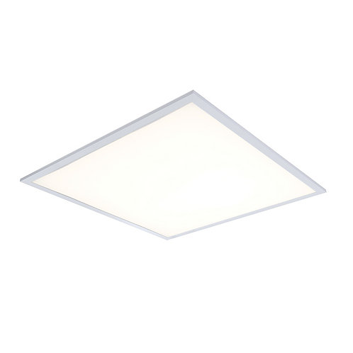 Ansell Pace LED panel 6500k