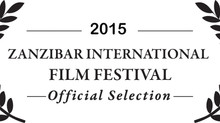 NIGHTRUNNERS is selected for Zanzibar International Film Festival!