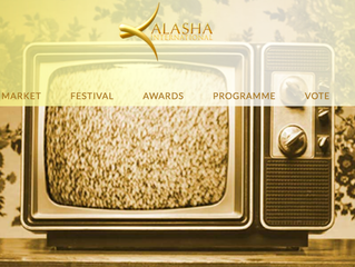 Public Voting Is Now Open For The Kalasha Awards