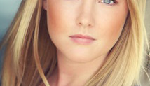 Mandi Nicholson will play ISOBEL in Nightrunners