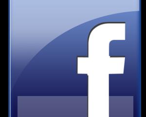 Nightrunners on Facebook!