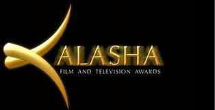We're Nominated for a Kenyan Oscar!