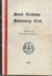 Fixture booklet 1967.jpg