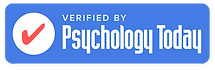 Psychology-Today-Verified Logo.png