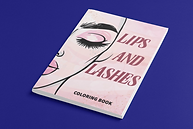 Mpck up lips and lashes.png