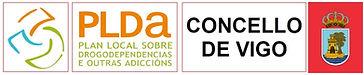 logo_plda_0.jpg