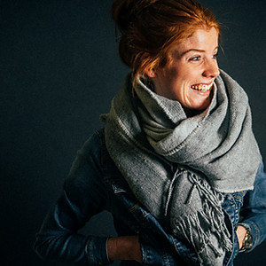 PROJECT REDHEAD / LOES