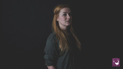 deFotomeneer | Fotograaf