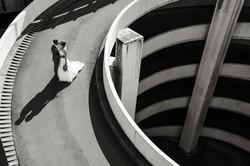 made by deFotoMeneer | John Wiersma