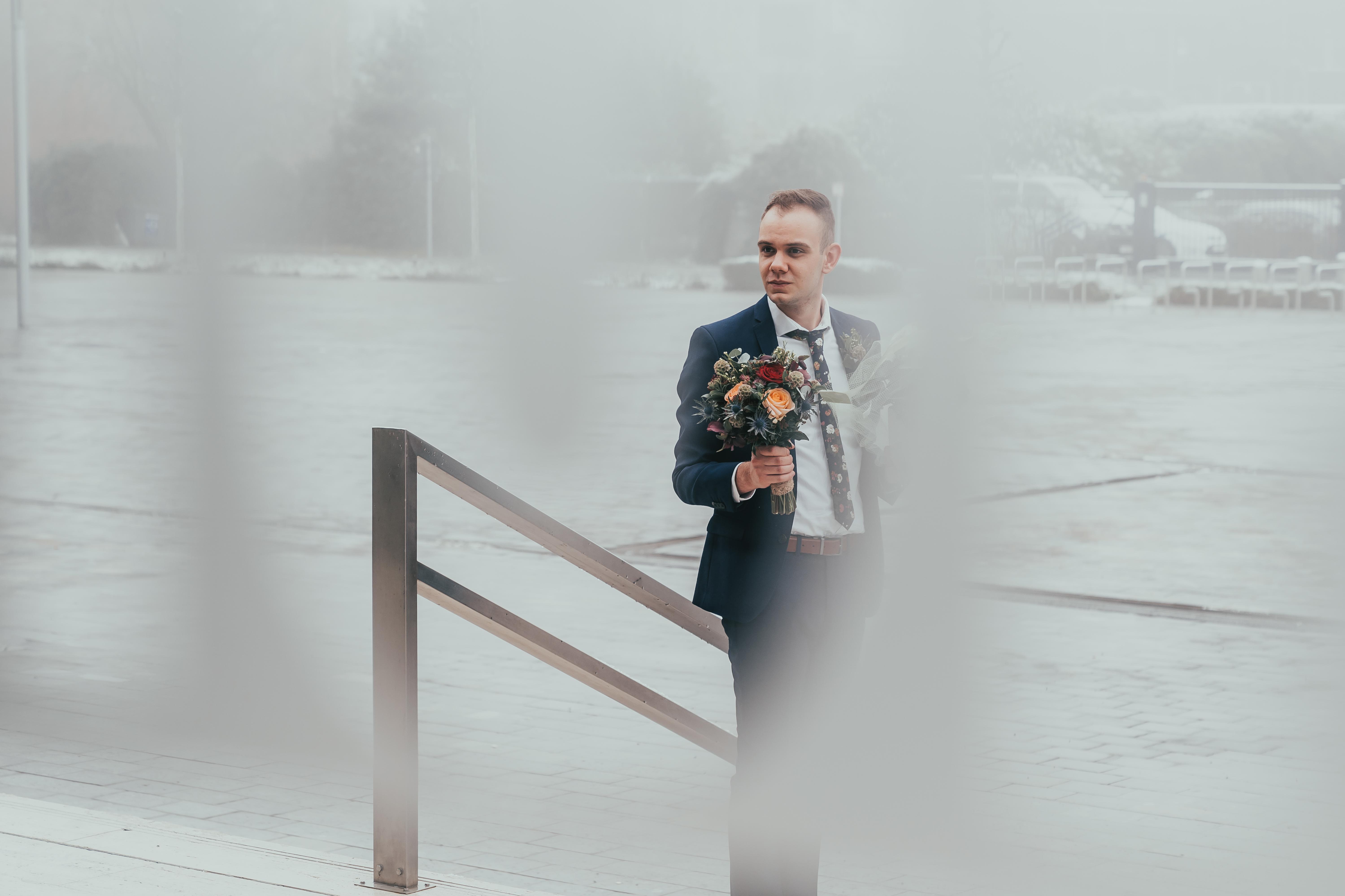 made by deFotoMeneer   John Wiersma