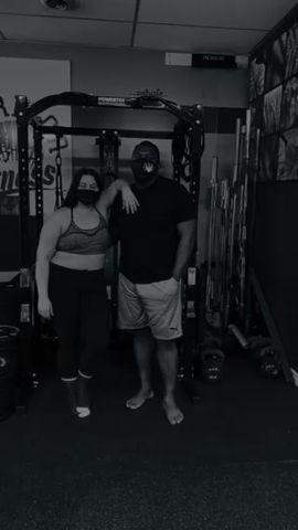 Warrior Wellness in a Lockdown