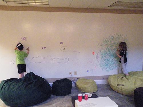 Обои раскраска для рисования для детей и взрослых