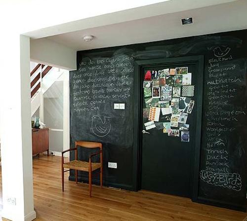 chalkboard-paint.jpg