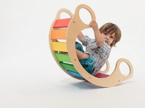 Горка качалка для детей.jpg