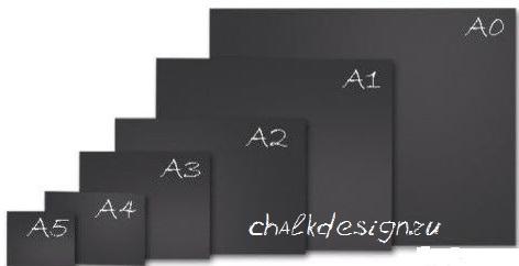 Меловые таблички ценники А5, А6, А7, А8.jpg