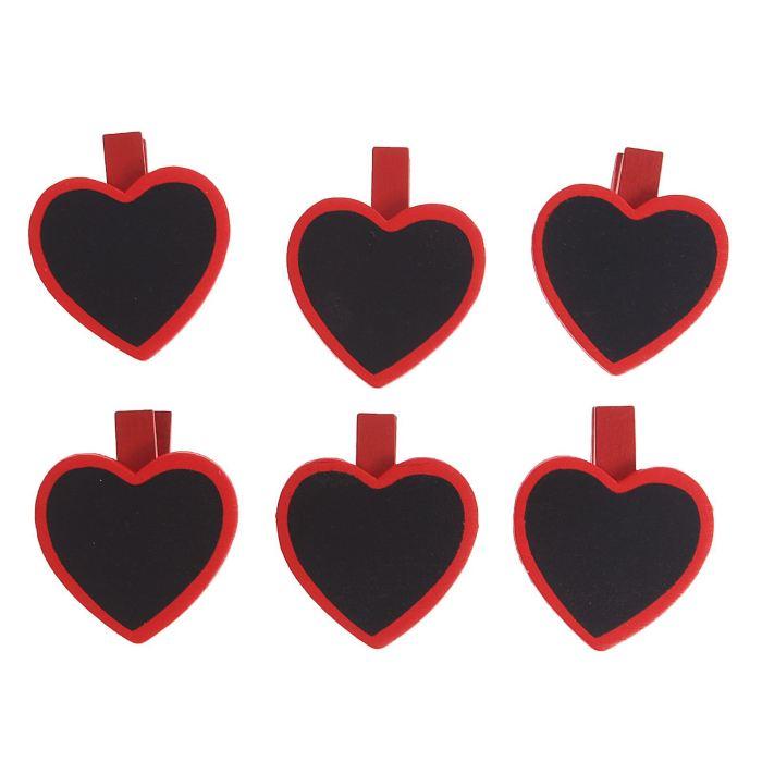 Меловая табличка Сердце на прищепке.jpg