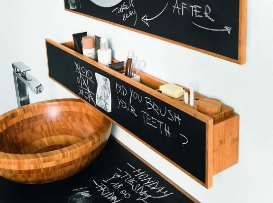Мебель для рисования на ней.jpg