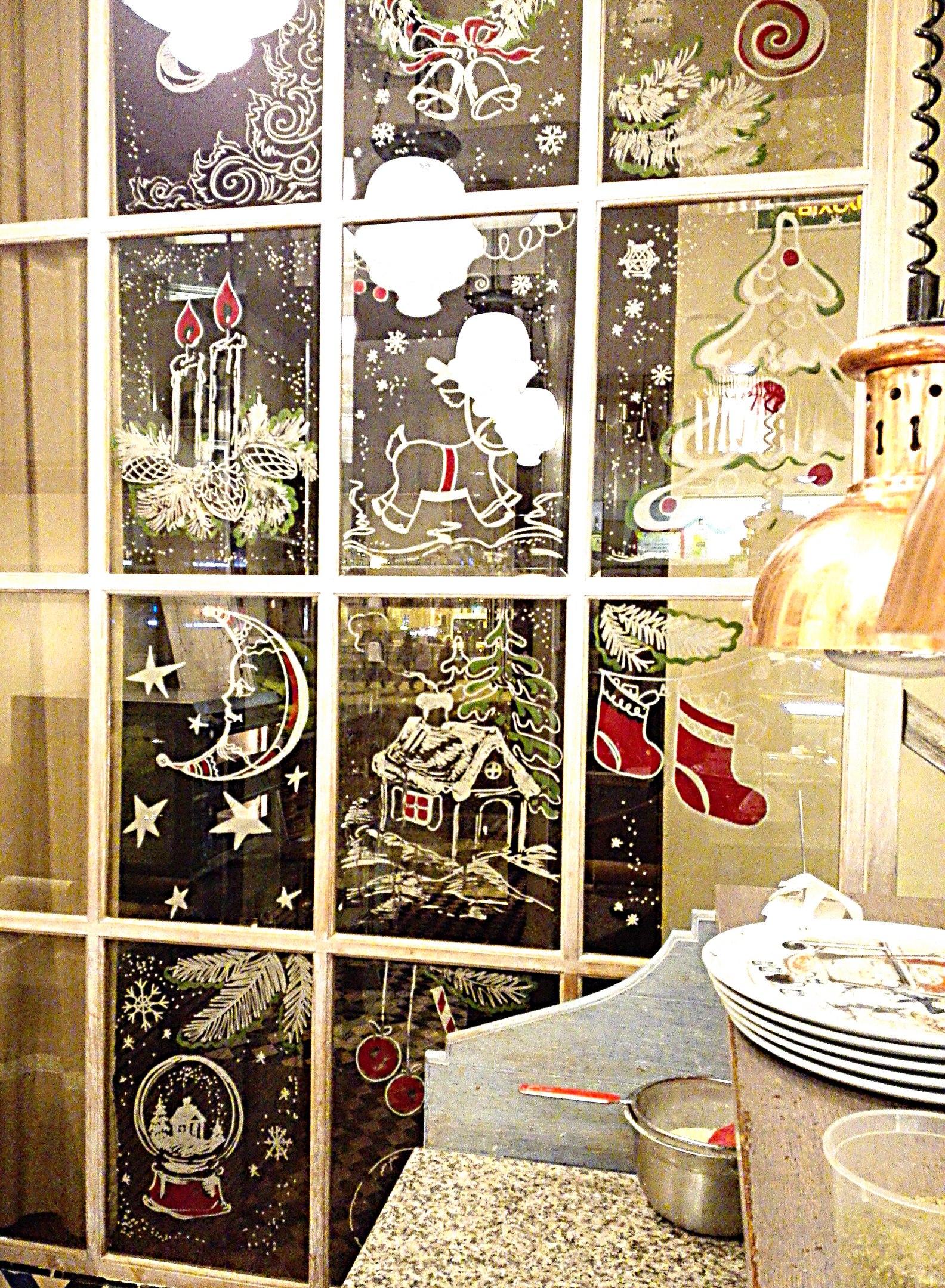 Рождественское оформление для  Кондитерия FermА_3.jpg