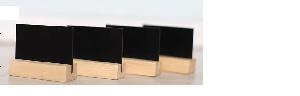 меловой ценник на деревянной подставке купить в наличии а7.jpg