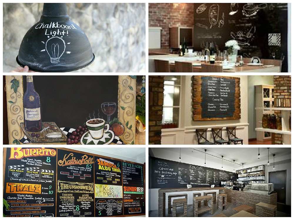 Меловые доски для ресторана, бара, кафе.jpg