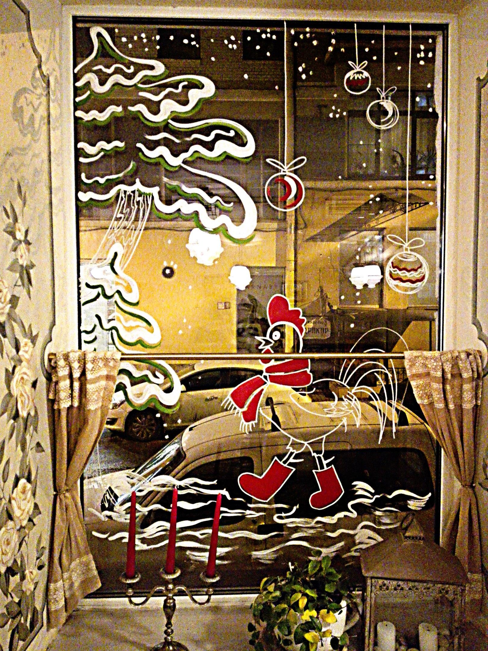 Рождественское оформление для Кондитерия FermА_7.jpg